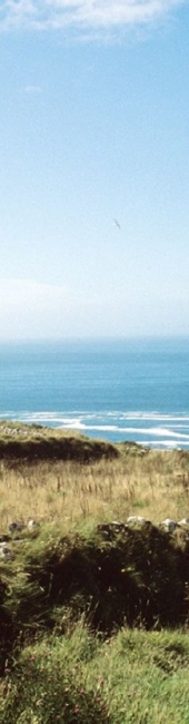 Structural Engineer Vacancy, Cornwall - Structural Engineer Cornwall